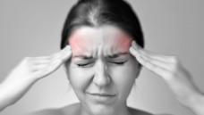 Der erste Antikörper zur Migräneprophylaxe: Die Zulassung für Erenumab läuft bei FDA und EMA. (Foto: Von Schonertagen / stock.adobe)