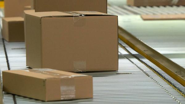 Shop Apotheke Europe mit kräftigem Wachstum