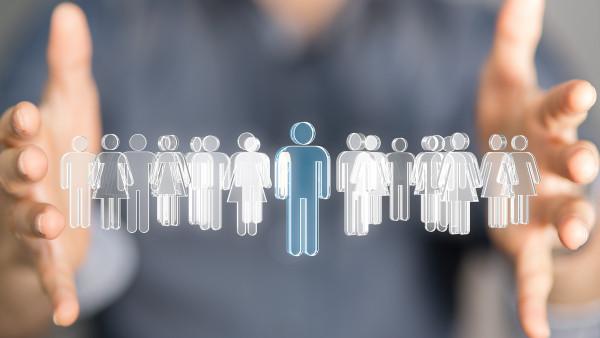 Wie viel verdienen die EMA-Mitarbeiter?