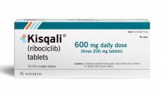 In den USA ist Kisqali bereits in den Apotheken erhältlich. (Foto: Novartis)