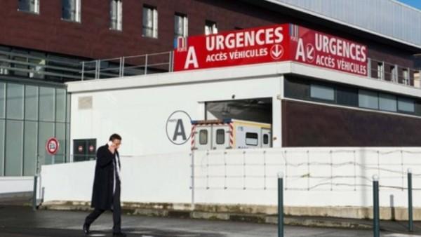 Studie stoppte trotz Krankenhauseinweisung des ersten Probanden nicht