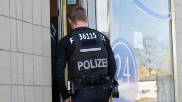 Staatsanwaltschaft untersucht Rezeptbetrug mit Hochpreisern