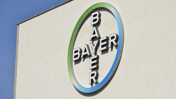 Bayer verteidigt Adempas-Patent