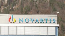 Novartis wird vorgeworfen, Schmiergelder an Ärzte und Politiker in Griechenland gezahlt zu haben. (Foto:Roland Mühlanger / imago)