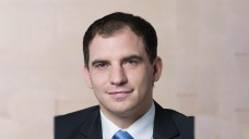 CDU-Politiker gegen das Rx-Versandverbot: Maik Beermann aus Niedersachsen würde vermutlich gegen ein Gesetz stimmen, das den Rx-Versandhandel verbietet. (Foto: CDU)