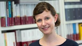 Celine Müller (cel)