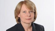 SPD-Gesundheitssenatorin Cornelia Prüfer-Storcks (Bild: Michael Zapf)