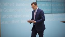 """Droht der Bundesrepublik eine weitere Blamage in Europa? Das """"Handelsblatt"""" berichtet, dass die EU-Kommission bereits Widerspruch angekündigt hat und dass eine Abstimmung nach dem Kabinettsbeschluss ansteht. (c / Foto: imago images / J. Jeske)"""