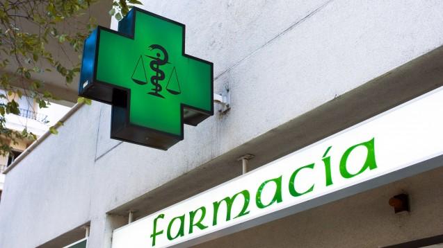 In Schweizer Medien wird der Vorwurf erhoben, dass Apotheker und Großhändler die Arzneimittelversorgung verteuern? Was ist dran? ( r / Foto: Imago)