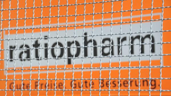 Ratiopharm und AbZ rufen Amlodipin/Valsartan zurück