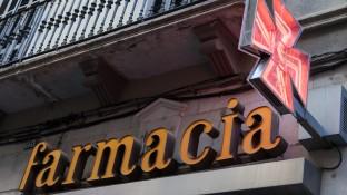 Spaniens Apotheken: hohe Erwartungen und hohe Regulierung (Teil 2)