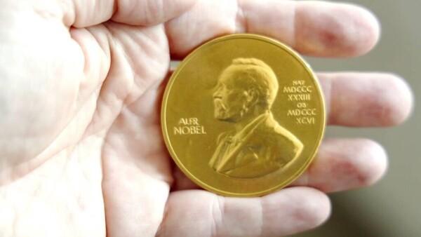Medizin-Nobelpreis für Entdecker der Wärme- und Berührungsrezeptoren