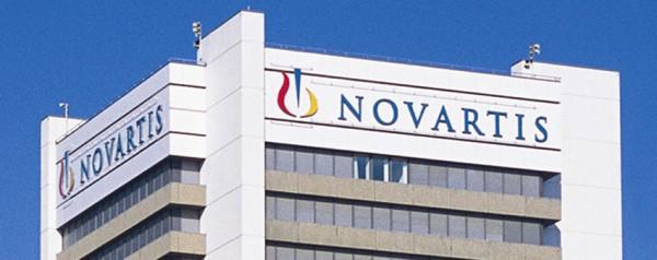 Bleibt der Behandlungserfolg aus, senkt Novartis den Preis