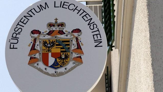 Im Fürstentum Liechtenstein leiden die Patienten, Apotheker und Ärzte offenbar besonders heftig unter Arzneimittel-Lieferengpässen. Grund dafür könnte die Abhängigkeit vom Liefersystem der Schweiz sein. ( r / Foto: imago images / Becker & Bredel)