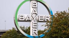 Einem Zeitungsbericht zufolge darf Bayer Monsanto übernehmen. (Foto: Imago)