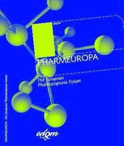 D2611_ak_pharmeuropa.jpg