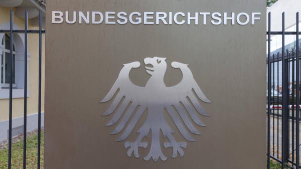 Zuweisungsverbot gilt nicht für niederländische Versandapotheken