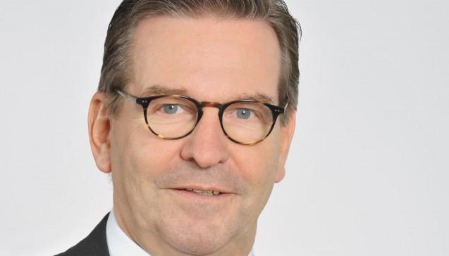 Die Hersteller sind schuld: Phagro-Chef Dr. Thomas Trümper meint, dass Großhändler die Konditionen kürzen müssen, wenn sie von den Herstellern nicht ausreichend beliefert werden. Die Hersteller wollten die Großhandelsmarge vereinnahmen. (Foto: Phagro)