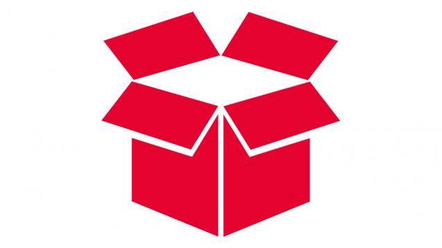 Die INTERPHARM-BOX ist auf 1000 Stück limitiert. Es gilt die Reihenfolge der Anmeldungen.