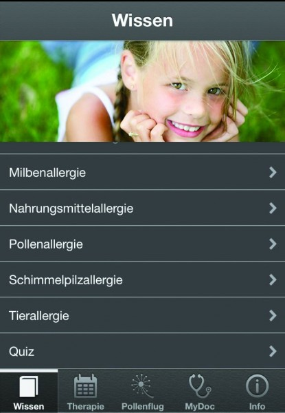 Bild 178660: D122014_Allergohelp_App