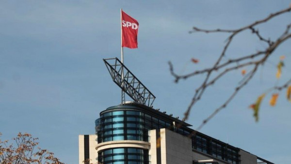 SPD will keine Schnellschüsse