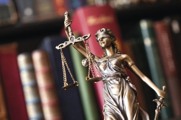 Die Rentenversicherung und das Recht