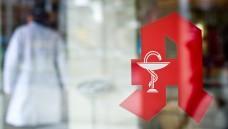 Keine Lust mehr auf BMC: Die ABDA ist aus dem Bundesverband Managed Care ausgetreten, weil der die Aufhebung des Fremd- und Mehrbesitzverbotes forderte und die Apotheker als eigentliche Gewinner des EuGH-Urteils sieht. (Foto: dpa)