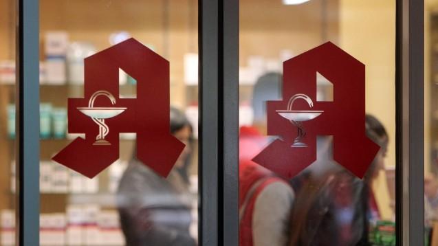 """Referentenentwurf eines """"Gesetzes zur Stärkung der Vor-Ort-Apotheken"""" liegt vor. (j/Foto: imago)"""