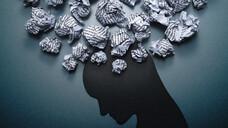In 34 Studien zeigte sich, dass psychiatrisch erkrankte Menschen im Vergleich zu Kontrollpersonen signifikant weniger entzündungshemmende Butyrat-produzierende Bakterien (FaecalibacteriumundCoprococcus) aufwiesen. (s / Foto:tadamichi / AdobeStock)