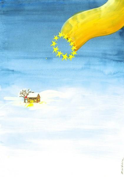 51_diz_cartoon.jpg