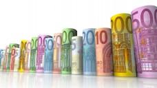 Abrechnungspanne: Die DAK zahlt jetzt auch den einbehaltenen Apothekenabschlag zurück. (Bild: bluedesign/Fotolia)
