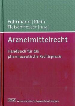 D1910_wt_fm_Fuhrmann.jpg