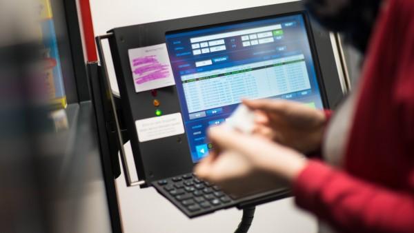 Pro AvO fordert gemeinsame Schnittstelle für Warenwirtschaftssysteme