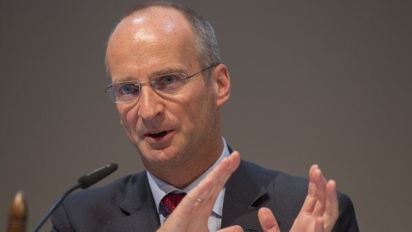 Schmidt an BMWi: Keine Verzögerungstaktik!