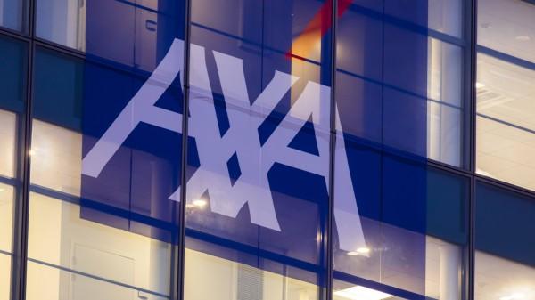 AXA und Microsoft starten Gesundheitsplattform