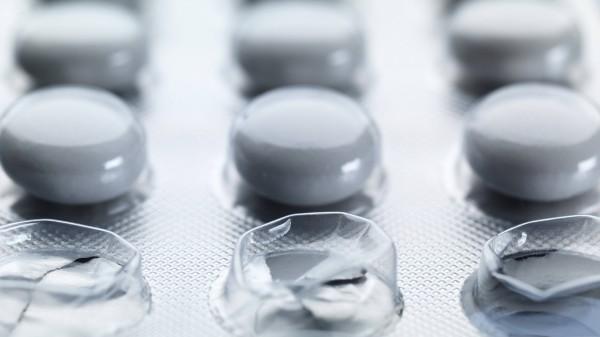 Arzneimittel: 293mal Verdacht auf Mängel