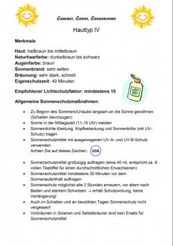 D2113_ck_Anwendung_Flyer_n.jpg