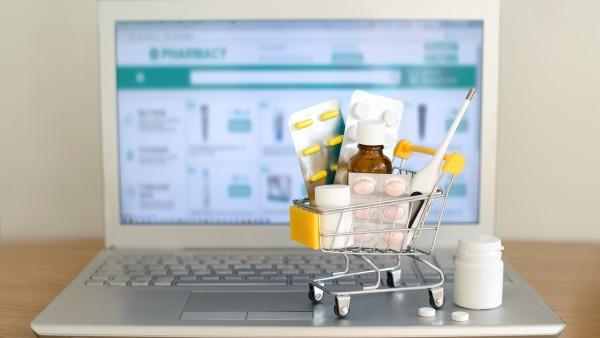 Wie Sie Ihren eigenen Apotheken-Online-Shop hochziehen