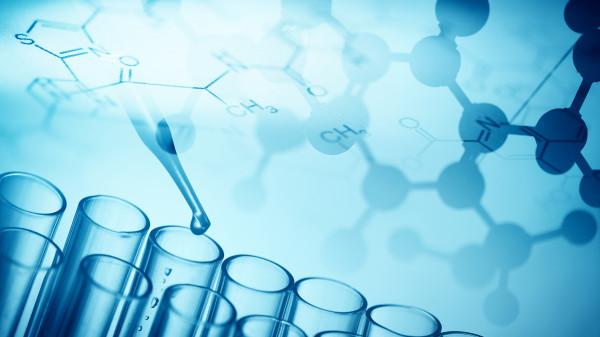 31 Arzneimittel mit neuen Wirkstoffen eingeführt