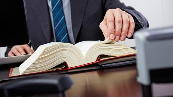 DocMorris kündigt rechtliche Schritte gegen neues Rx-Boni-Verbot an
