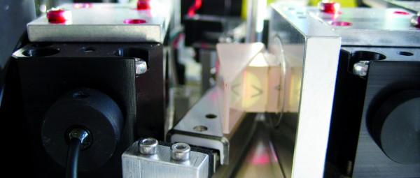 NIR-Spektroskopie in der DefekturTheoretische Grundlagen der Nahinfrarot-Spektroskopie