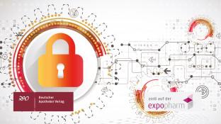 Datenschutz: Ihre sichere Apotheke