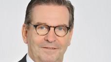 Dr. Thomas Trümper: Die Situation für Großhändler ist nicht rosig. (Foto: Phagro)