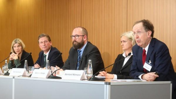 BPI pocht auf mehr Sicherheit bei Rabattverträgen