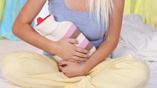 Blasenentzündung - Ein brennendes Problem