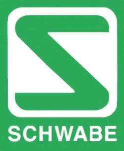 schwabe logo.jpg