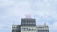 Stada hat 2014 seine Ziele erreicht. (Foto: Stada)