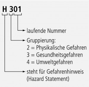 IP_hoerath.eps