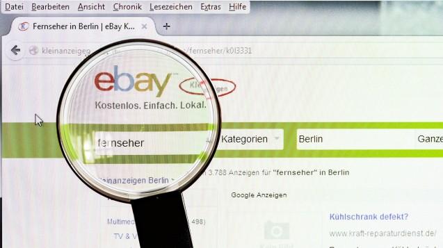 spiegel bericht knapp 3000 illegale arzneimittel anzeigen bei ebay. Black Bedroom Furniture Sets. Home Design Ideas