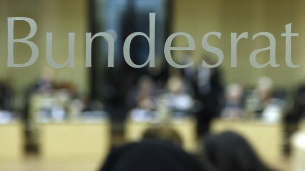 Bundesrat: Grünes Licht für PTA-Reform – ohne Vermittlungsausschuss